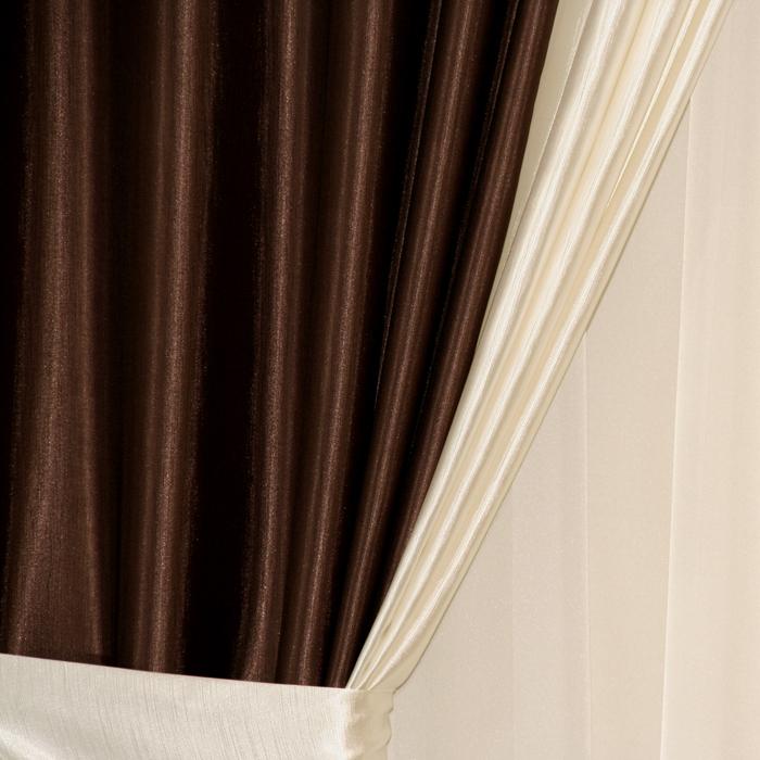 нам удалось шторы под мебель венге фото рост, выразительное