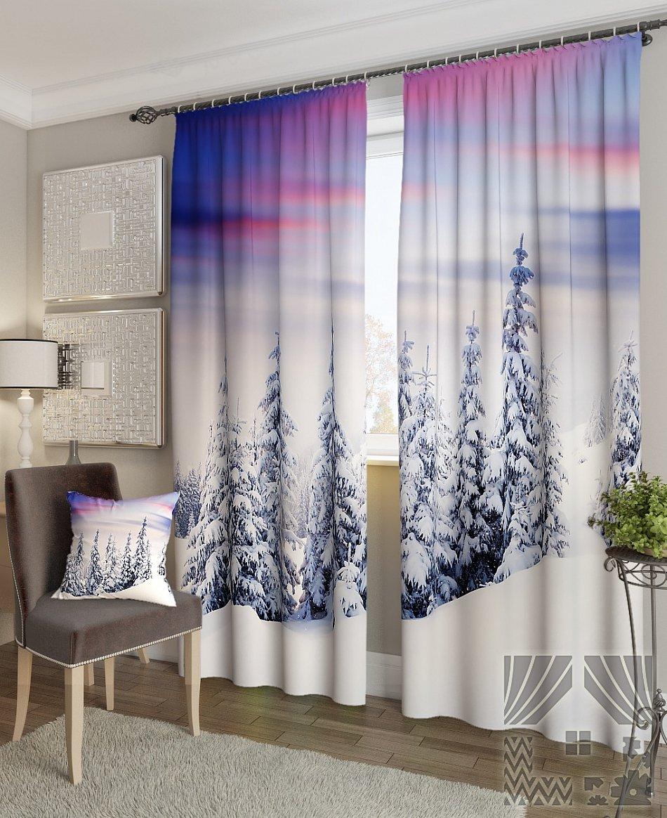 текстуру фотошторы для гостиной фоне огромного количества