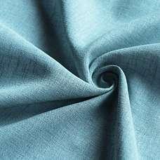 Купить в томске ткань для штор купить ткани для мебели липецк
